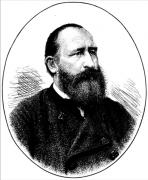 Alfred_Edmund_Brehm