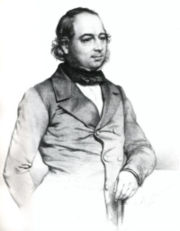 John_Gould (1804-1881)