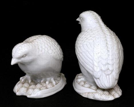 Porcelaine kutani 2