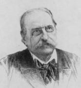 Hector Giacomelli