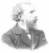 Albert Merat