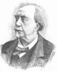 Guillaume Louis Figuier